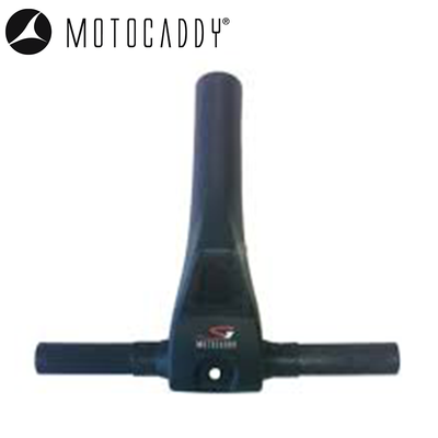 Motocaddy S1 Digital Upper Handle Casing 2008/09