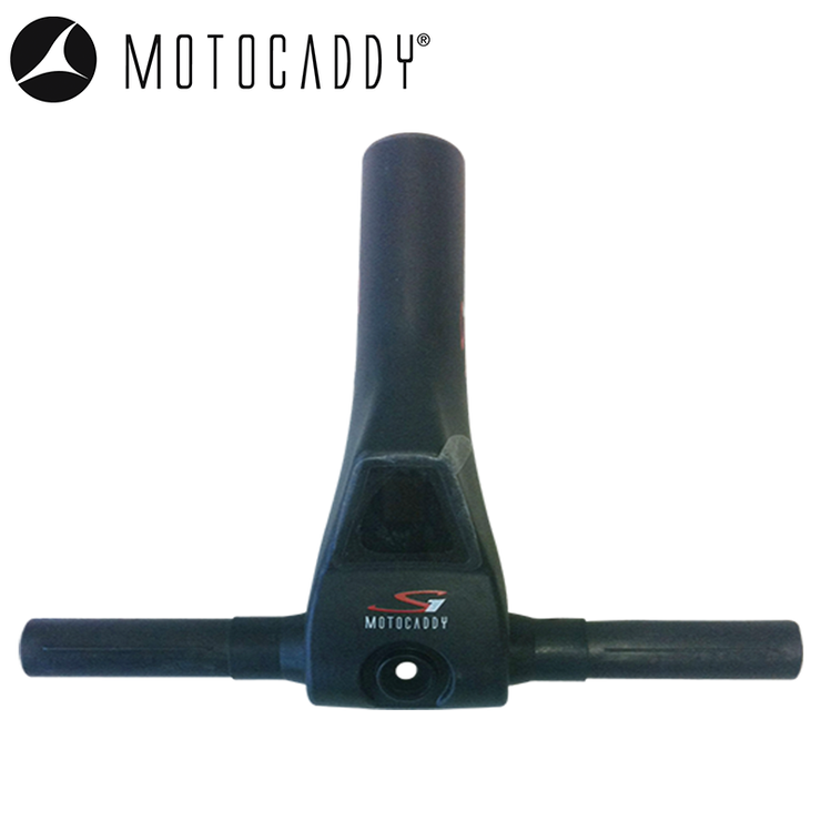 Motocaddy S1 Digital Upper Handle Casing 2010