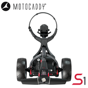 Motocaddy-S1-Graphite-Handle