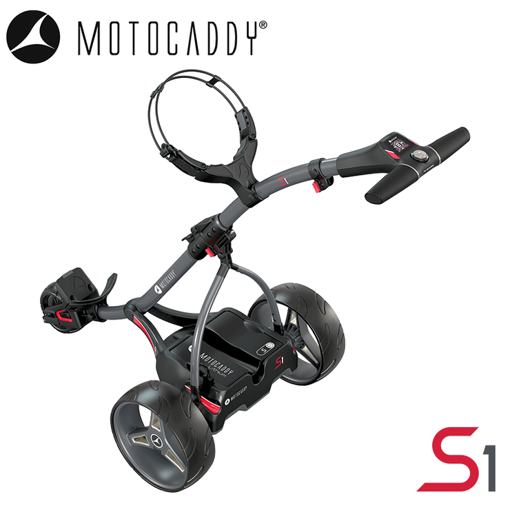 Motocaddy-S1-Graphite-High-Angled