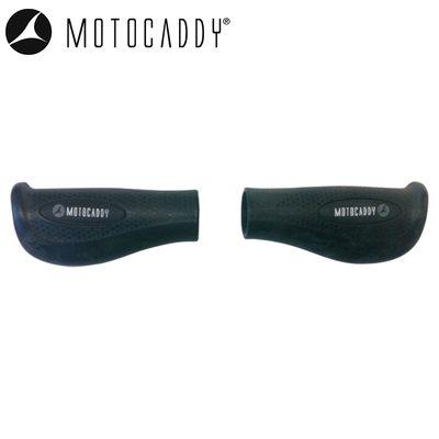 Motocaddy S1 Handle Grips (pair) (S1 Digital 2008-2012 / S1 Lite