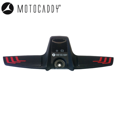 Motocaddy S1 Pro Upper Handle