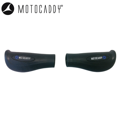 Motocaddy S3 Digital 2008/09 & S3 2007 Handle Grips (pair)