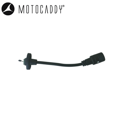 Motocaddy S3 Digital Speed Sensor