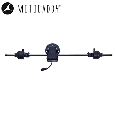 Motocaddy S3 Gearbox & Axle 2007