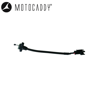 Motocaddy S3 Speed Sensor 2007
