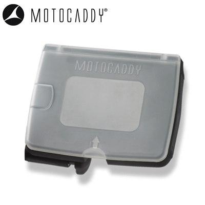 Motocaddy Scorecard Holder