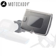 Motocaddy Scorecard Holder-2