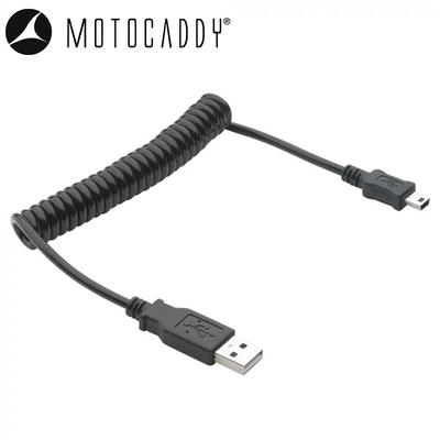 Motocaddy USB Cables - USB to Mini-USB
