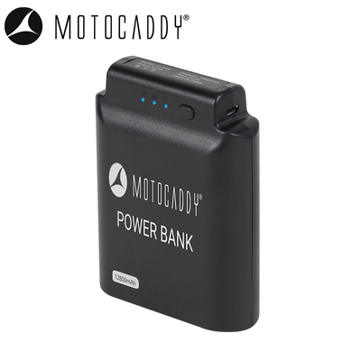 Motocaddy-USB-PowerBank