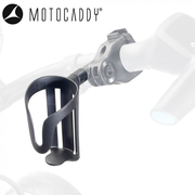 Motocaddy Universal Drink Holder-2