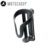 Motocaddy Universal Drink Holder
