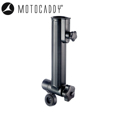 Motocaddy Universal Umbrella Holder