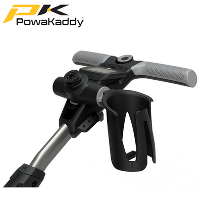 PowaKaddy Drinks Holder - New