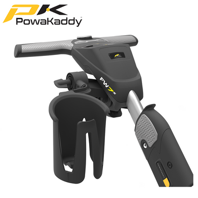 PowaKaddy Drinks Holder