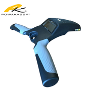 PowaKaddy FW5i Upper Handle including Board-2