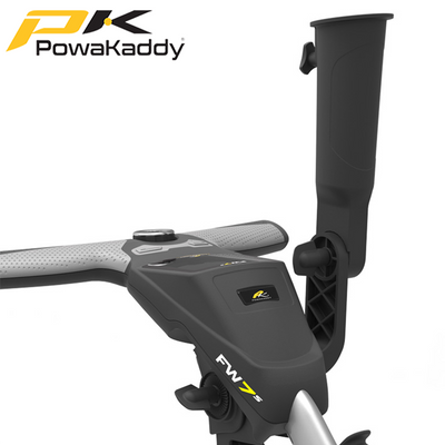 PowaKaddy Universal Umbrella Holder (Pre 2020)