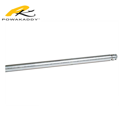 Powakaddy Axle for Freeway II Sport Touch