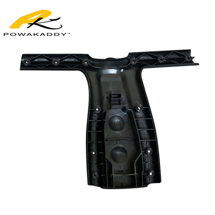 Powakaddy-C2-Upper-and-Lower-Handle-Inc-Screen-2
