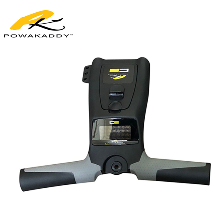 Powakaddy-C2-Upper-and-Lower-Handle-Inc-Screen