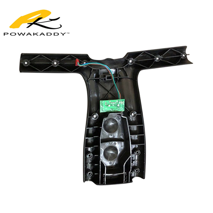 Powakaddy-C2i-Upper-and-Lower-Handle-Inc-Screen-2018-2