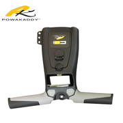 Powakaddy-C2i-Upper-and-Lower-Handle-Inc-Screen-2018