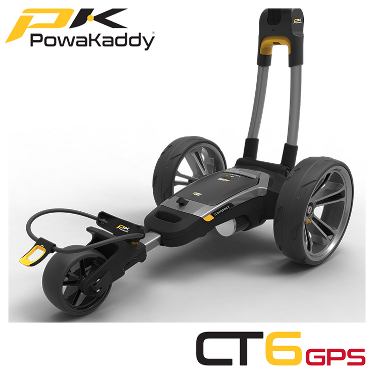 Powakaddy-CT6-GPS-Gunmetal-Metallic-Base-2