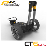 Powakaddy-CT6-GPS-Gunmetal-Metallic-Wheels-Rear