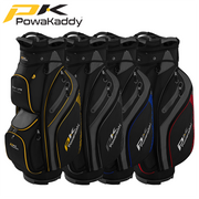 Powakaddy-DLX-Lite-Edition-Golf-Bag-Range