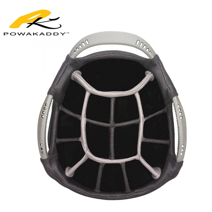 Powakaddy Deluxe Edition Golf Bag Divider