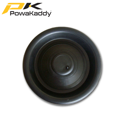 Powakaddy Domed Wheel (suitable for all PK Trolleys)