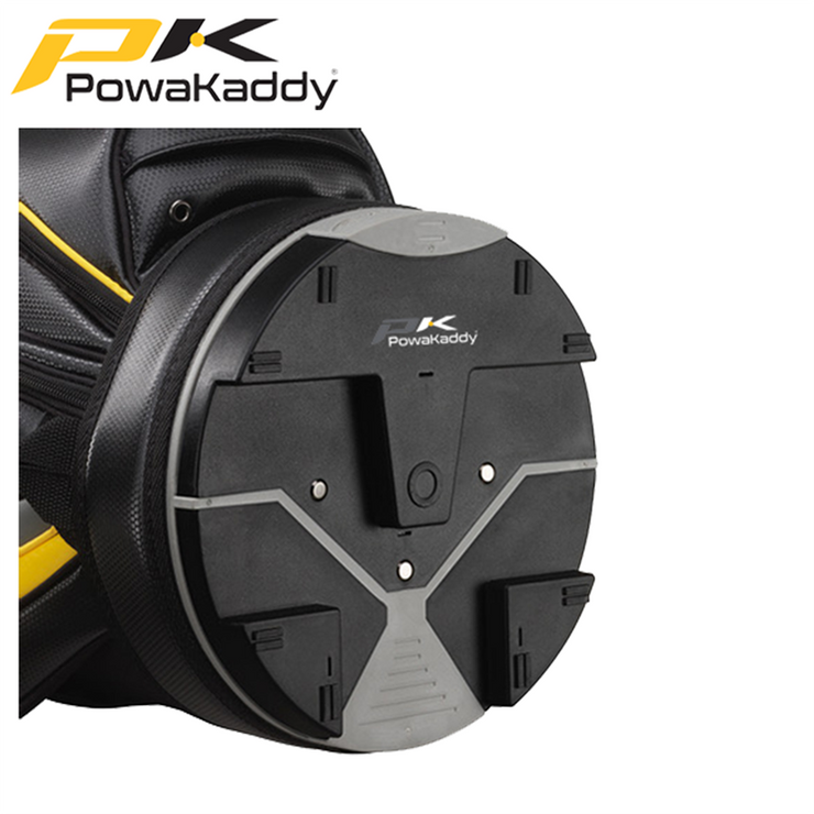 Powakaddy-Dri-Tech-Golf-Bag-Base