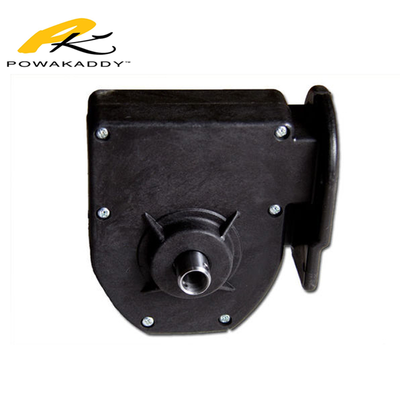 Powakaddy EBS Gearbox suitable for Freeway