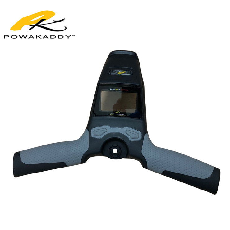 Powakaddy-FW5s-Gps-Upper-Handle-Inc-Screen
