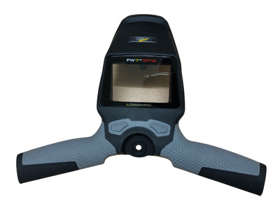 Powakaddy-FW7s-Gps-Upper-Handle-Inc-Screen-2018-2019