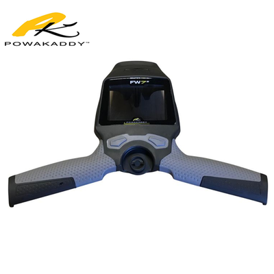 Powakaddy-FW7s-Upper-Handle-Inc-Screen