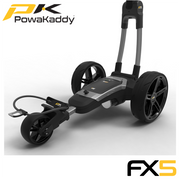 Powakaddy-FX5-Graphite-Base