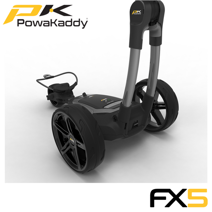 Powakaddy-FX5-Graphite-Wheels-Rear
