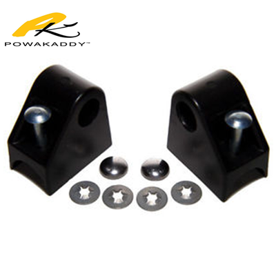 Powakaddy Freeway Axle Block kit