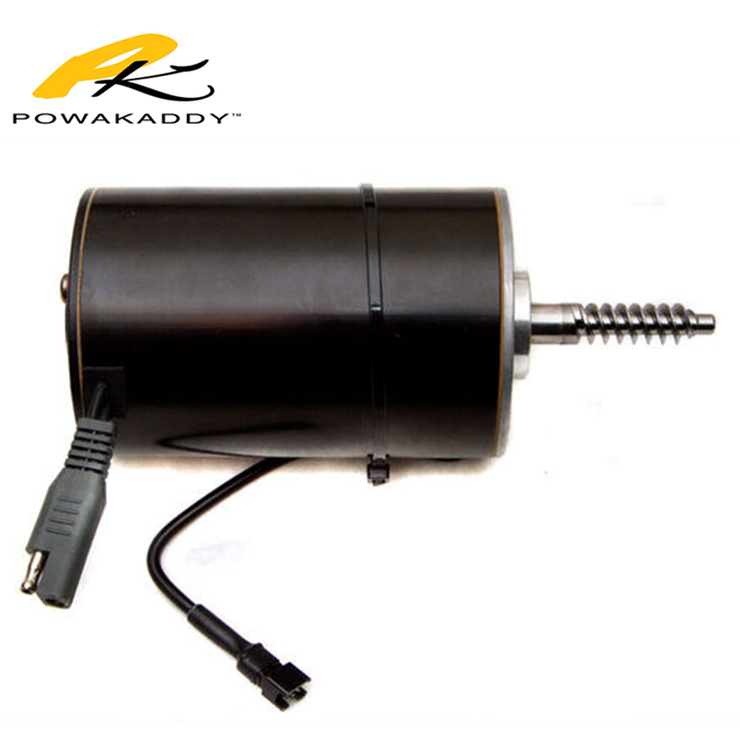 Powakaddy Motor for Freeway 2, TOUCH and Newer Trolleys
