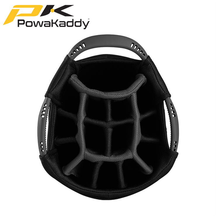 Powakaddy-Premium-Edition-Golf-Bag-Divider