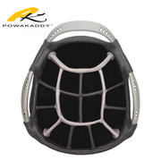Powakaddy Premium Edition Golf Bag Divider