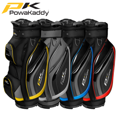 Powakaddy-Premium-Edition-Golf-Bag-Range
