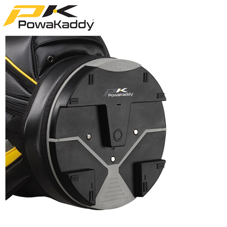 Powakaddy-Premium-Tech-Golf-Bag-Base