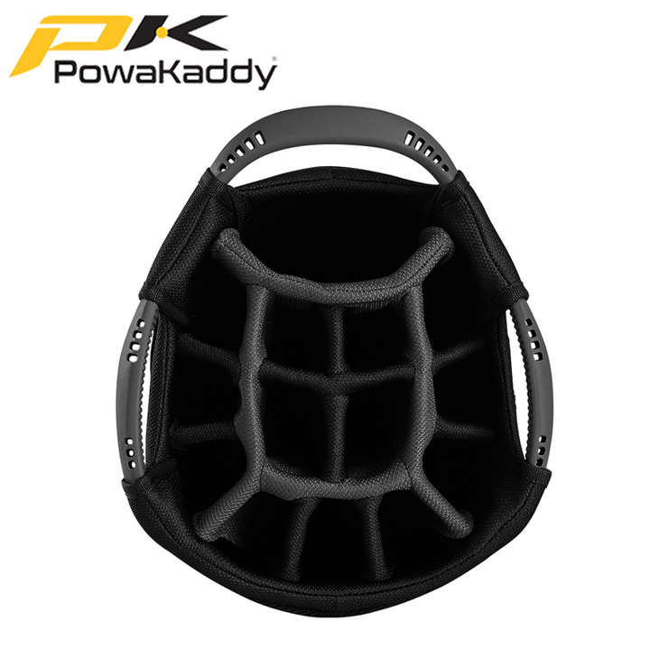 Powakaddy-Premium-Tech-Golf-Bag-Divider