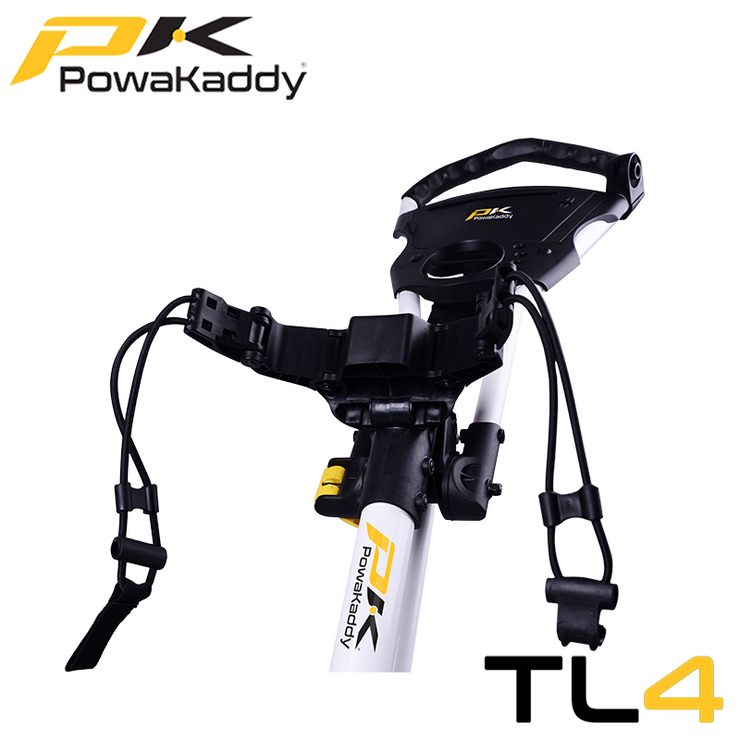 Powakaddy-Twinline-Push-Trolley-Bag-Strap-2