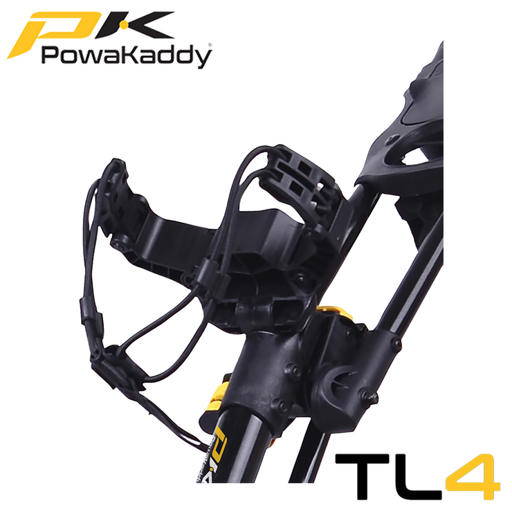 Powakaddy-Twinline-Push-Trolley-Bag-Strap