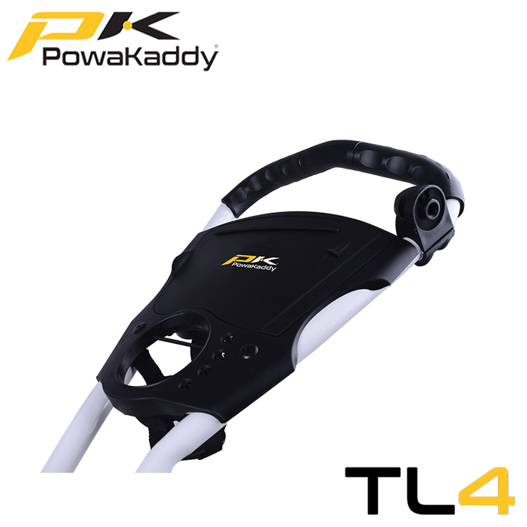 Powakaddy-Twinline-Push-Trolley-Handle