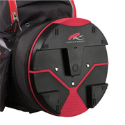 Powakaddy X-Lite Edition Golf Bag Base