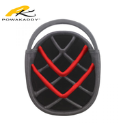 Powakaddy X-Lite Edition Golf Bag Divider